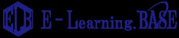 E-Learning.BASE